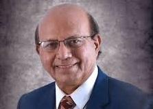 Kamal Narayan Seetha, Chairman & MD (Rtd.),  Indo Rama Group, Malaysia