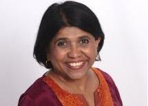 Dr. Urmila Diwekar, Founder President, Vishwamitra Research Institute, USA
