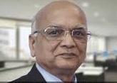 Pawan Kumar Jain, Founder & MD, Atlanta Healthcare